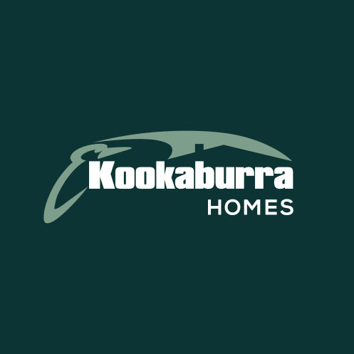 Kookaburra Homes