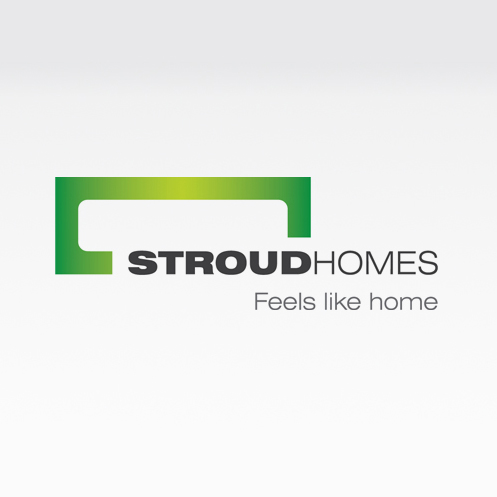 Stroud Homes Gold Coast