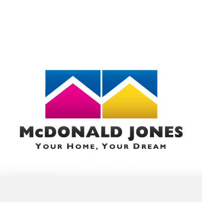 McDonald Jones Homes